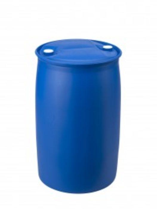 ROVEQ Industriële Ontvetter 200 liter vat