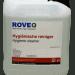 ROVEQ Hygienische reiniger geconcentreerd 5 liter
