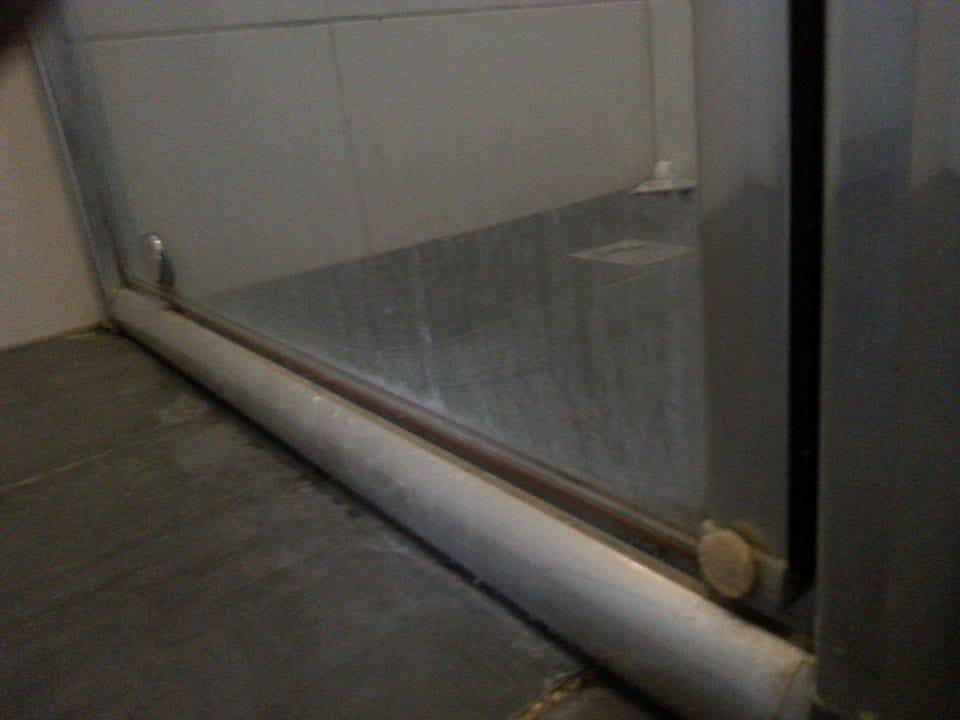 Badkamer Ontkalker Gel 750 Ml Krachtige Ontkalker Voor Al Uw Sanitair