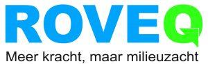logo 20101130 3