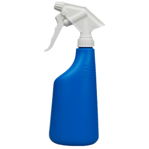 Sprayflacon profi 650 ml