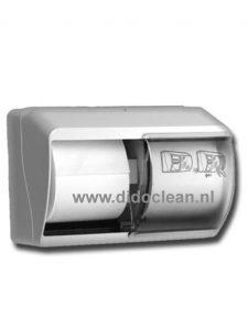 Duorol Toiletrol Dispenser