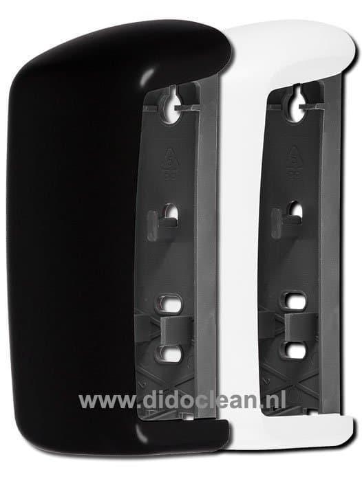 EDGE Dispenser Air Solid en Tower Air luchtverfrisser