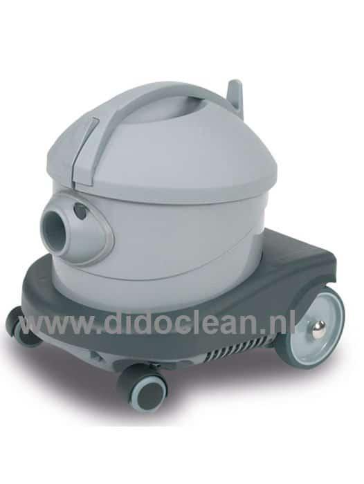 Floorpul Piccolo stofzuiger