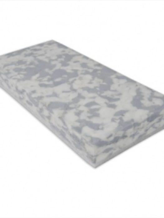 Melamine Combo doodle-bug pad