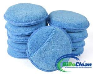 Microvezel-poets-pad-wax-&-polish