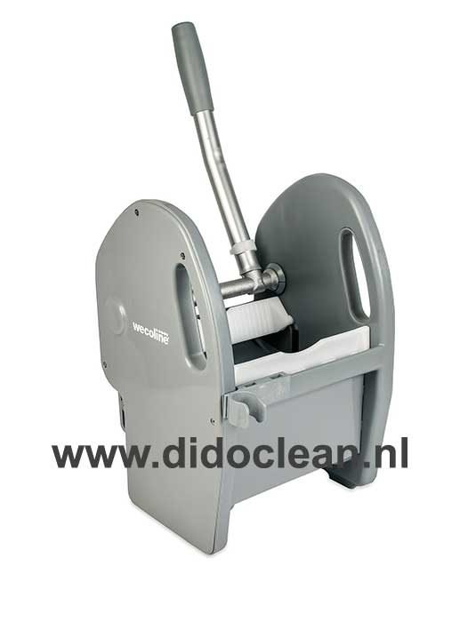 Mop-pers Mopwringer Wecoline