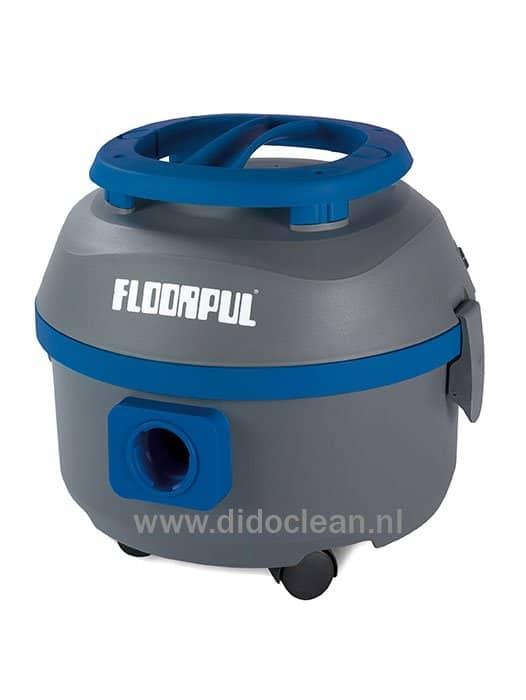 Stofzuiger Floorpul Roxy 900 Watt