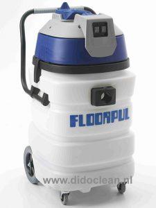 Waterstofzuiger Floorpul SC 604_2M