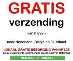 gratis-verzending-DiDoClean