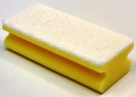 gripsons geel