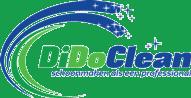 DiDoClean.nl